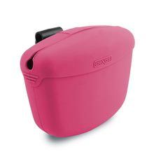 Pooch Pouch by Popwear - Pink