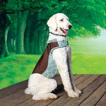 Portsmouth Dog Jacket by Kurgo