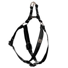 Primary Step-in Dog Harness - Black