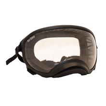 Rex Specs Dog Goggles - Black