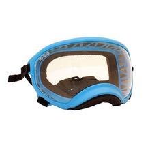 Rex Specs Dog Goggles - Blue