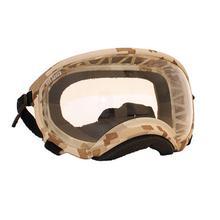 Rex Specs Dog Goggles - Desert Camo
