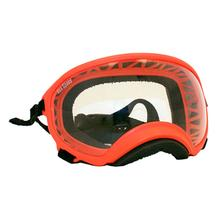 Rex Specs Dog Goggles - Orange