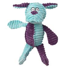 RibRageous Dog Toy - Ande the Dog