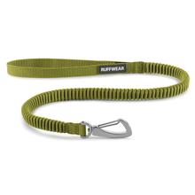 Ridgeline Dog Leash by RuffWear - Forest Green