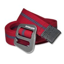 RuffWear Talon Hook Human Belt - Red Currant
