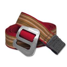 RuffWear Talon Hook Human Belt - Woody