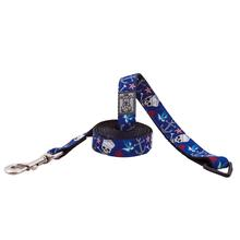 Sailor Tatts Dog Leash by RC Pet