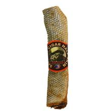 Salmon Cigar Dog Treat by Aussie Naturals