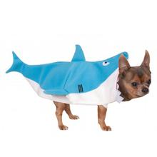 Shark Halloween Dog Costume by Rubies