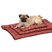Slumber Pet Photo Real Pet Mat - Wiener
