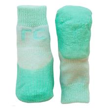 Sport PAWks Dog Socks - Mint Heather