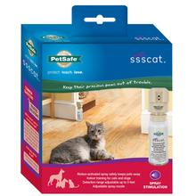 SSSCat Spray Deterrent