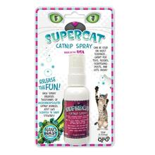 SuperCat Catnip Spray