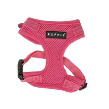 Superior Soft Harness by Puppia - Pink