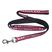 Tampa Bay Buccaneers Officially Licensed Dog Leash