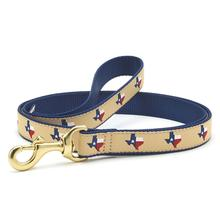 Texas Dog Leash by Up Country
