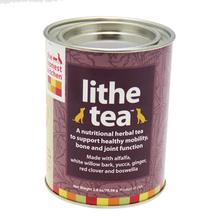 The Honest Kitchen's Lithe Herbal Dog Tea
