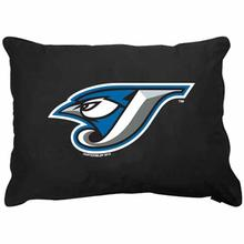 Toronto Blue Jays Dog Bed
