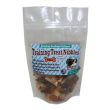 Training Treat Nibbles Dog Treat by Aussie Naturals