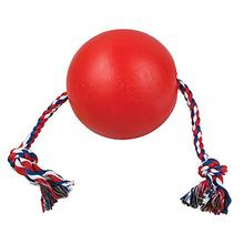 Tuggo Water-Weighted Dog Toy Regular - 7