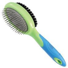 UGroom Combo Brush