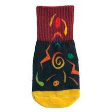 Ultra Paws Doggie Socks - Shazam