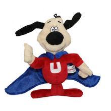 Underdog Dog Toy