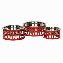 Westwood Dog Bowl