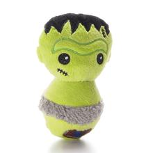 Wicked Wobblers Dog Toy - Frankenstein