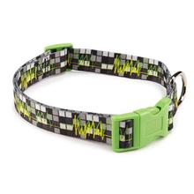 Electric Charged Dog Collar - Black