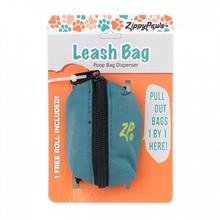 ZippyPaws Dog Leash Bag