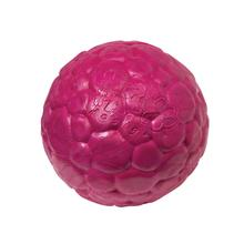 Zogoflex Air Boz Ball Dog Toy - Currant