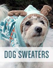 4e11521972b1 Dog Clothes