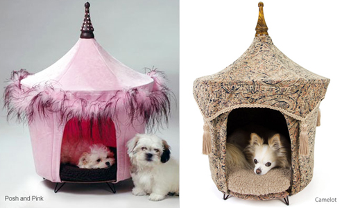 The Hottest Gifts For Pampered Pets BaxterBoo