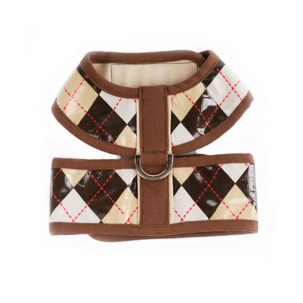 Andy Argyle Dog Harness