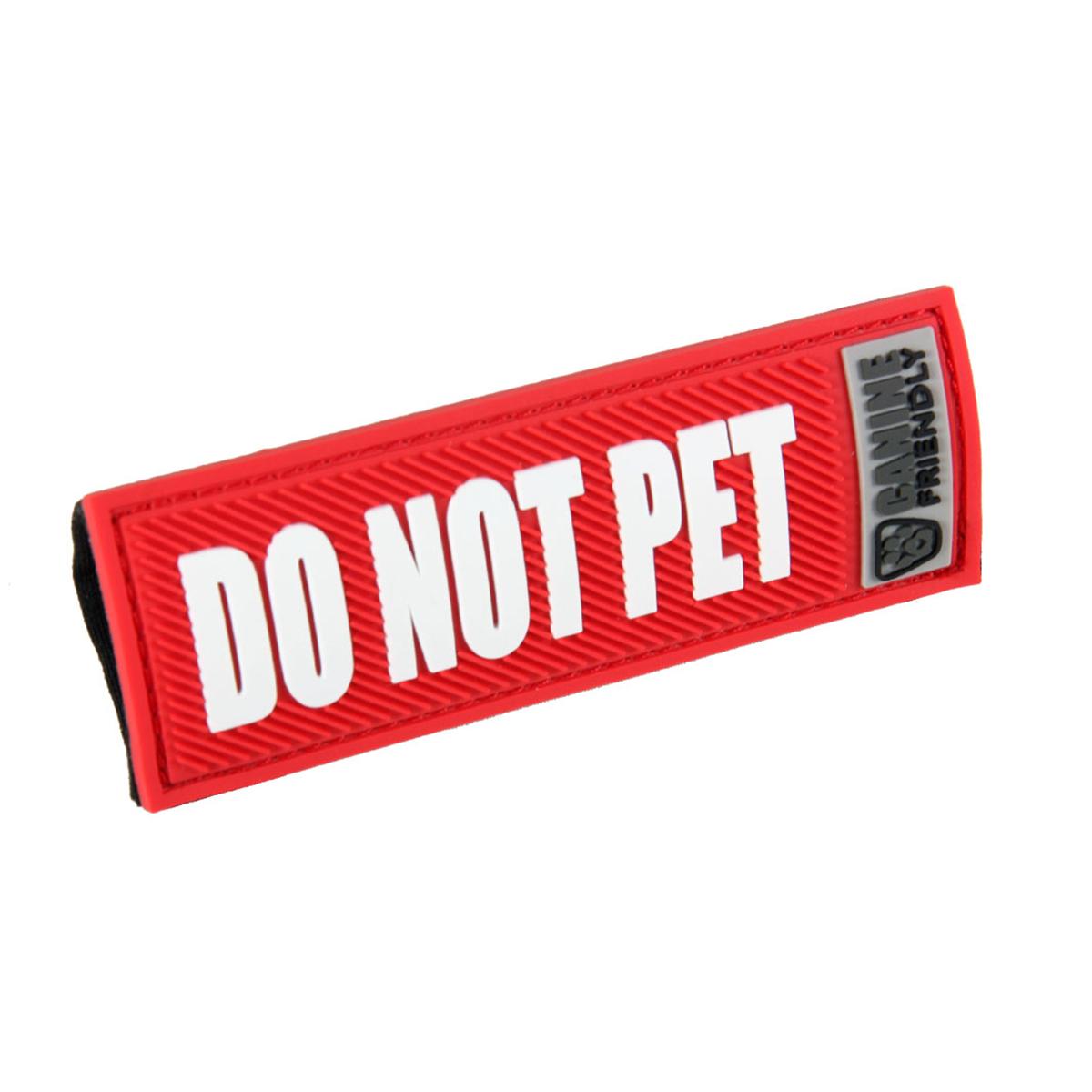 Stretchy Dog Collar