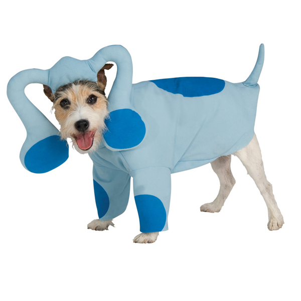 Pet Halloween Costumes For Large Dogs