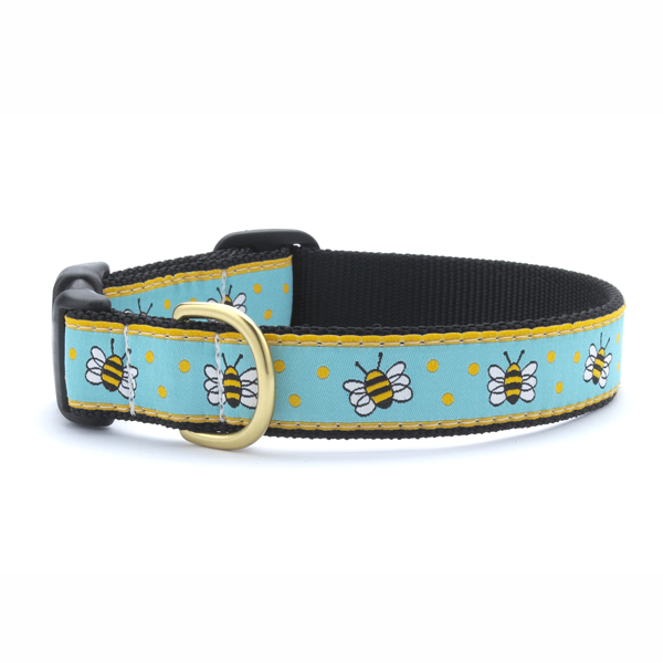 Country Dog Collars