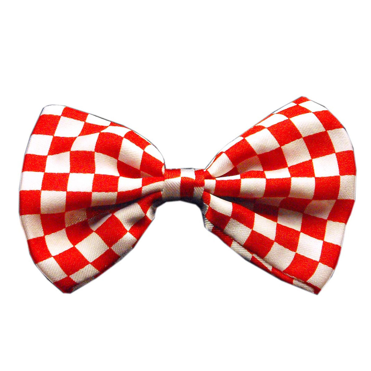 Browse our range of Bow Ties with Checked Pattern This site uses cookies to provide and improve your shopping experience. By continuing to use this site, you agree to accept these cookies.