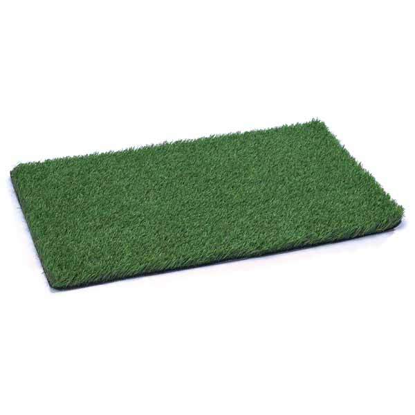 Clean Go Pet Indoor Dog Potty - Replacement Mat