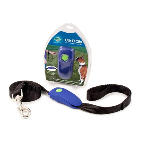 Clik-R Clip Dog Trainer