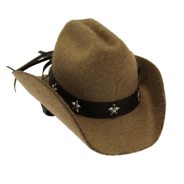 Cowboy Hat Images Dog Cowboy Hat Tan