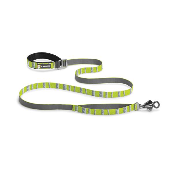 Flat Out Dog Leash by RuffWear - Aspen