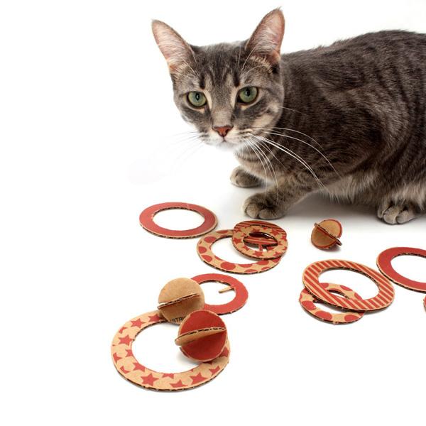 Eco Friendly Cat Toys 89