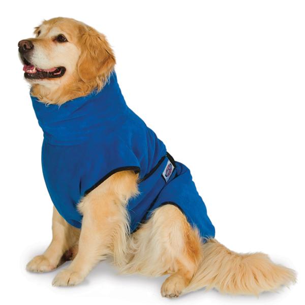 Large Dog Shipping