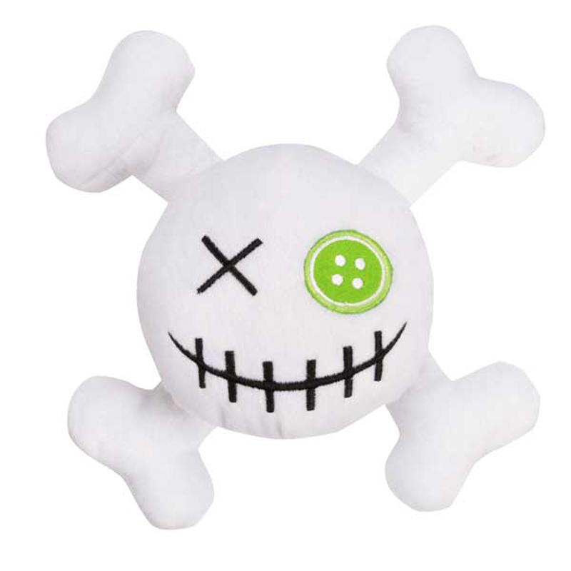 Halloween Dog Toy Sound Chip