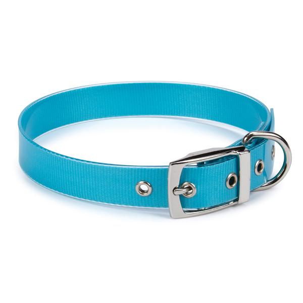 Guardian Gear Waterproof Dog Collar - Bluebird