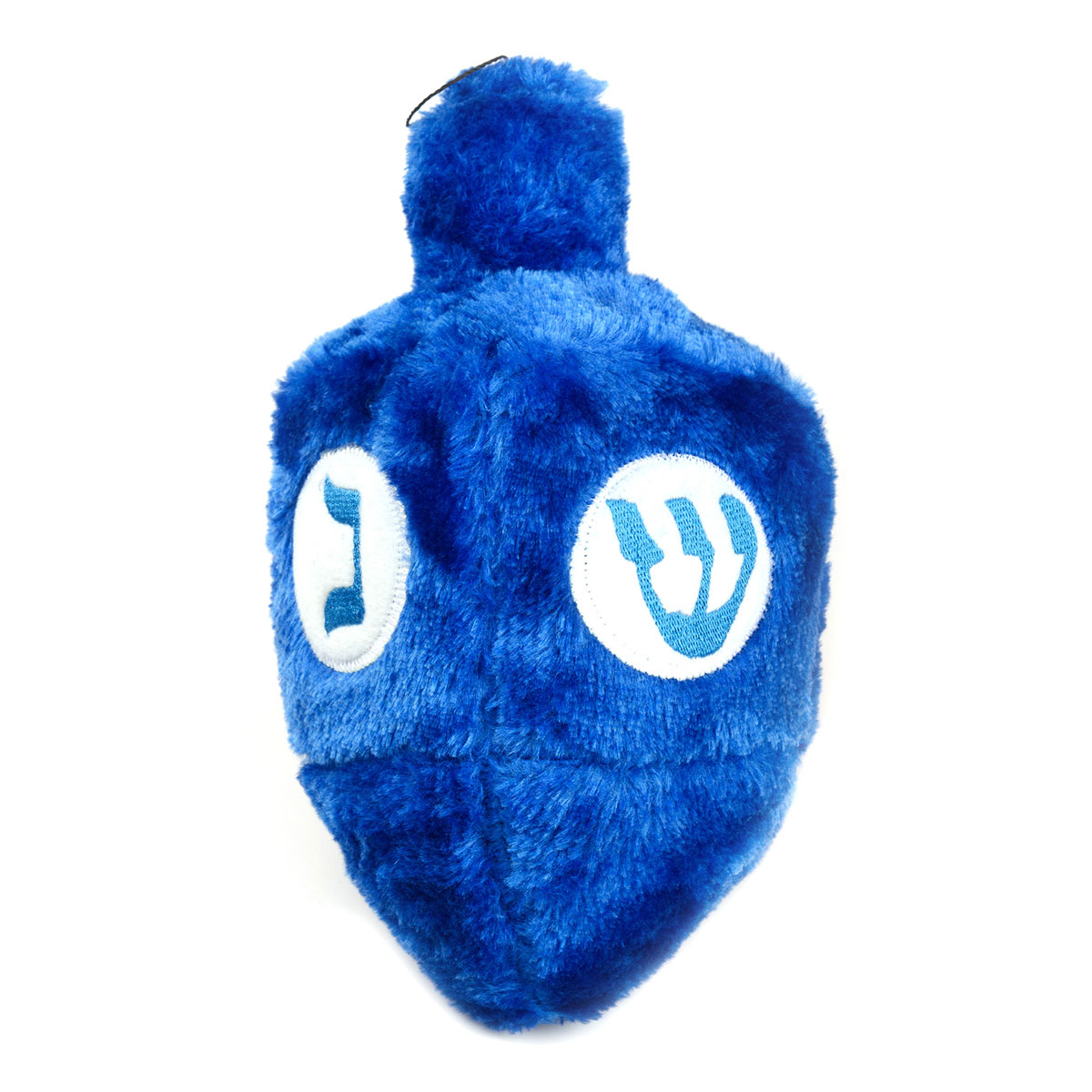 Toys For Hanukkah : Hanukkah dreidel dog toy at baxterboo