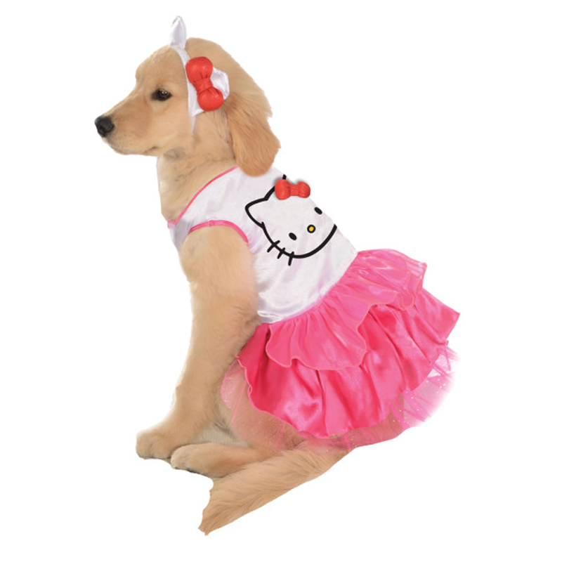 hello-kitty-costume-dog-dress-1.jpg
